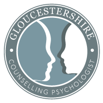 Gloucestershire Counselling Psychologist