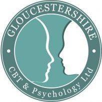 Gloucestershire CBT & Psychology Limited